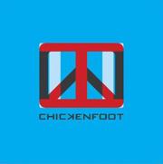 CHICKENFOOT - CHICENFOOT III