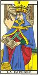 CARTA II - A PAPISA