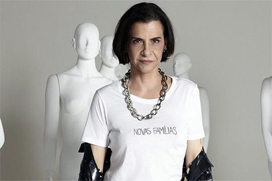 MARINA LIMA - FOTO: REPRODUÇÃO
