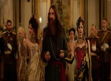 KING'S MAN: A ORIGEM - FOTO: DIVULGAÇÃO (FOX FILM)