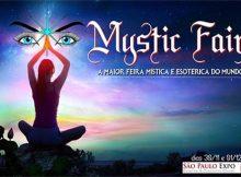 Mystic Fair
