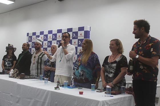MESA DE PREVISÕES - FOTO BY REVISTA ELETRICIDADE (VALÉRIA MARAVIGLIA)