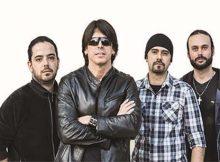 U2 ONE LOVE -FOTO: DIVULGAÇÃO