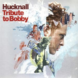 MICK HUCKNALL - TRIBUTE  TO BOBBY