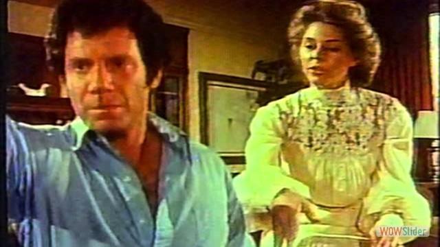 10.Os Dois Mundos de Jennie Logan (1979)