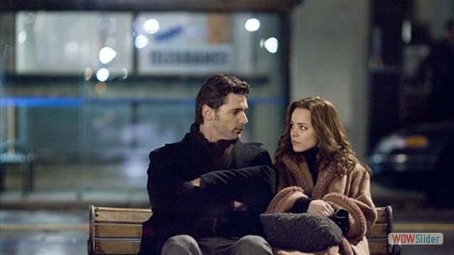 8. Te Amarei para Sempre (2009)