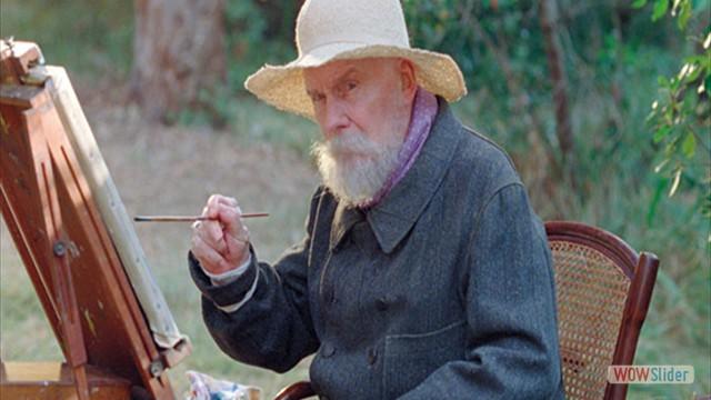 13.Renoir (2012)