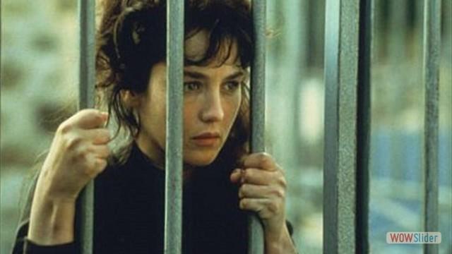 6.Camille Claudel (1988)