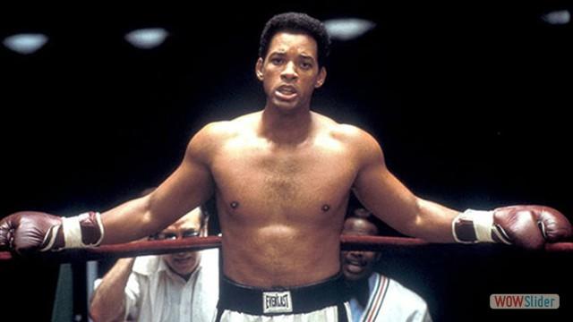 11.Ali (2001)
