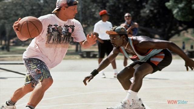 15.Homens Brancos não Sabem Enterrar (1992)