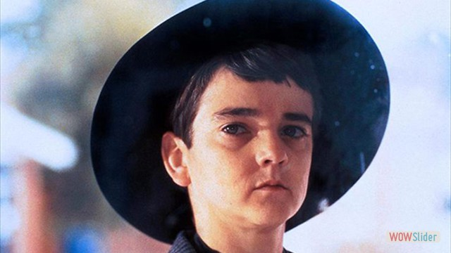 8. Colheita Maldita (1984)