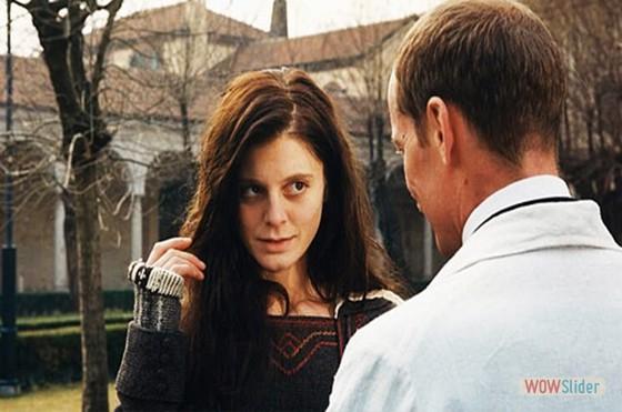 8.Jornada da Alma (2003)