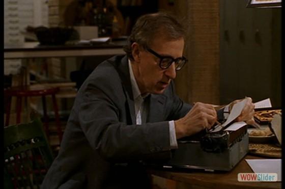 10.Desconstruindo Harry (1987)