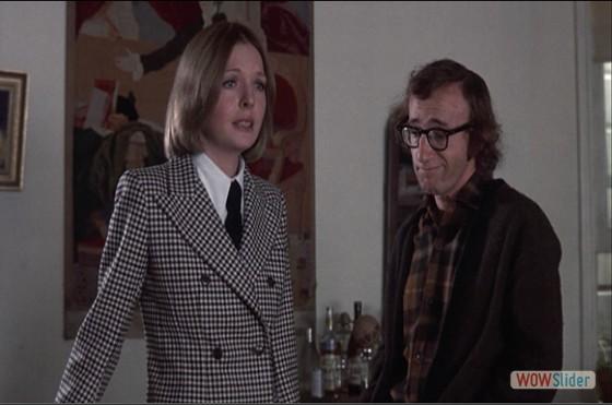 4. Sonhos de um Sedutor (1972)