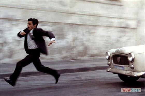 3.Z (1969)