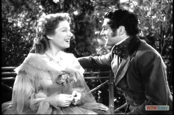 10.Orgulho e Preconceito (1940)