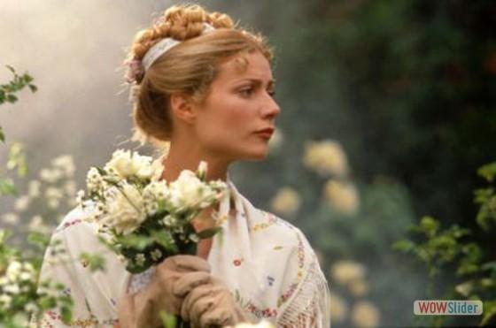 9.Emma (1996)