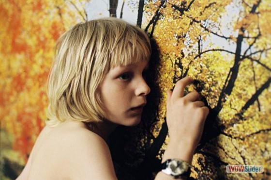 4.Deixa Ela Entrar (2008)