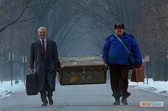 10. Antes Só do que Mal Acompanhado (1987)