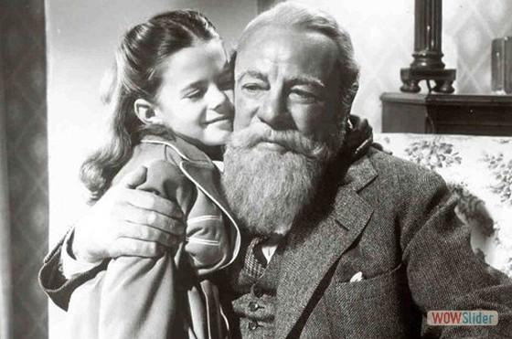 3.De Ilusão Também se Vive (1947)