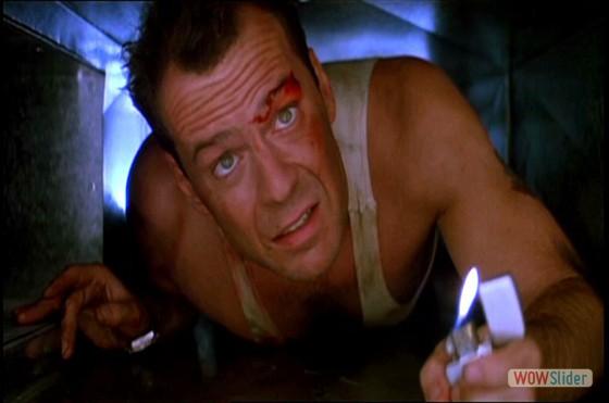 9.Duro de Matar (1988)