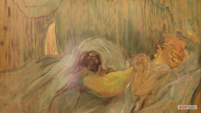 Rolande (1894)
