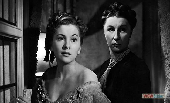 4.Rebecca (Rebecca, 1940)