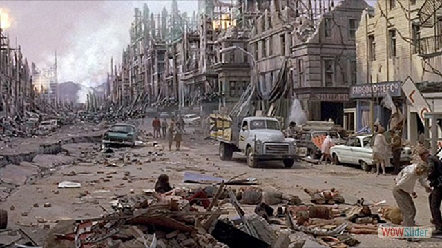 3.Terremoto (1974)