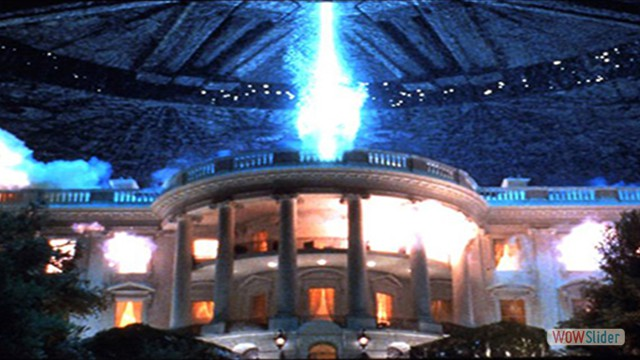 7.Independence Day (1996)