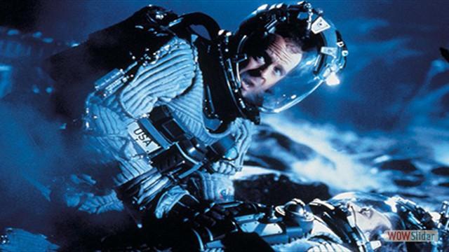 9.Armageddon (1998)
